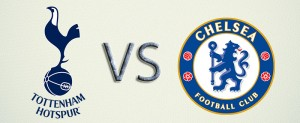 Прогноз на матч Тоттенхэм - Челси 29 ноября 2015