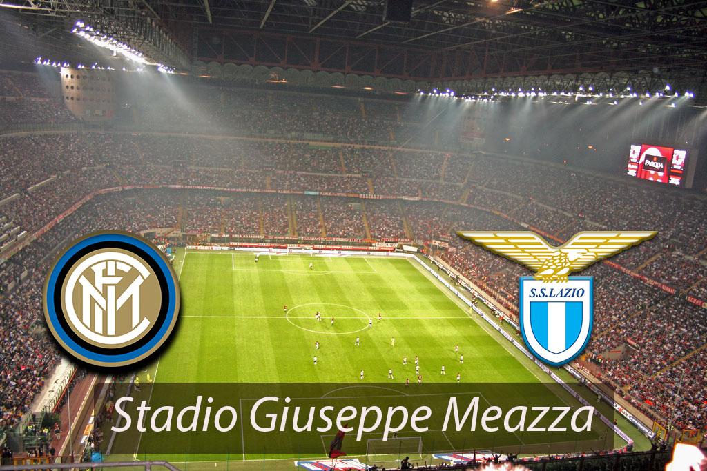 Прогноз на матч Интер Милан - Лацио на 20 декабря 2015
