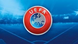 Жеребьевка Лиги Чемпионов и Лиги Европы сезона 2015-2016