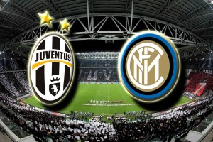 Прогноз на матч Ювентус - Интер 26 января 2016