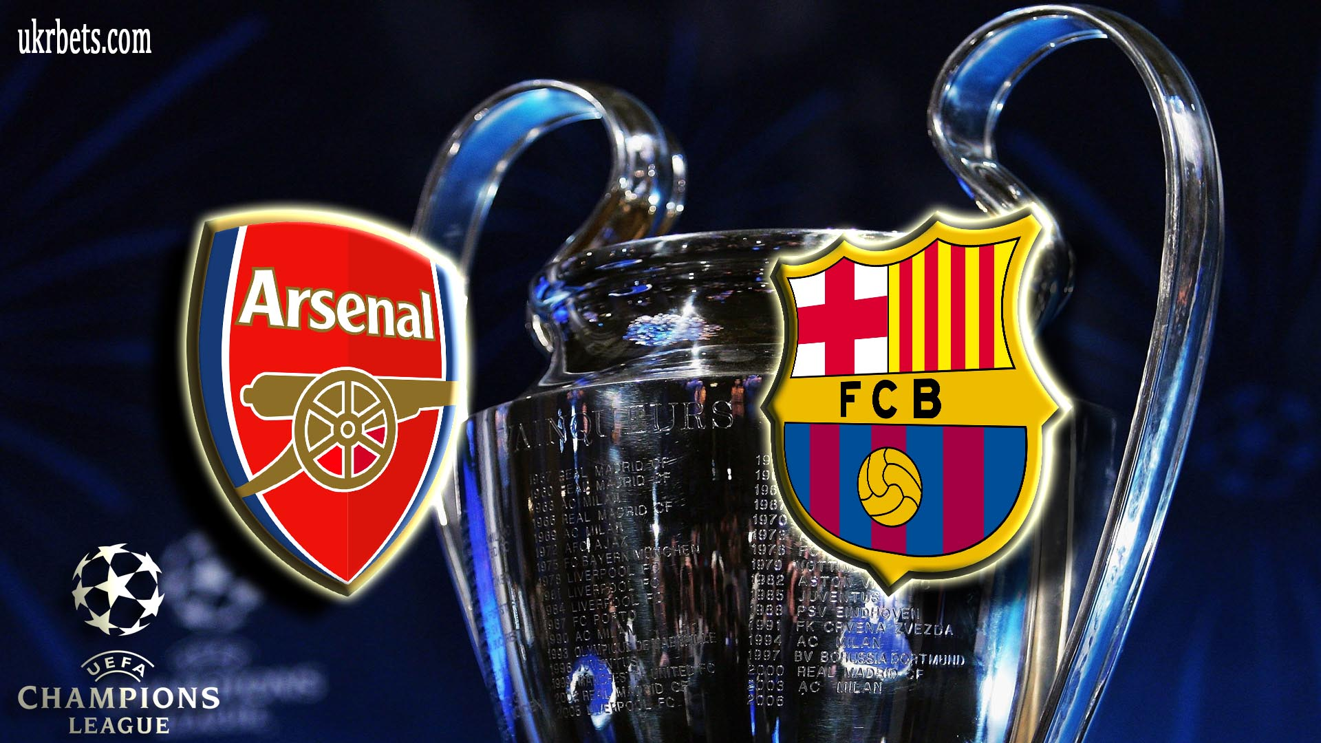 prognoz-na-match-arsenal-london-barselona-23-fevralya