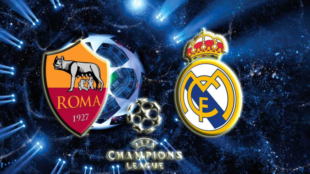 prognoz-na-match-roma-real-madrid-17-fevralya-2016
