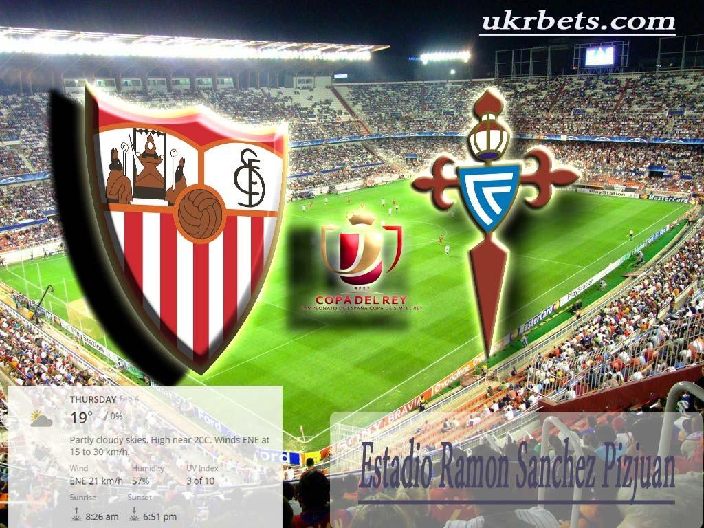 prognoz-na-match-sevilya-selta-4-fevralya-2016
