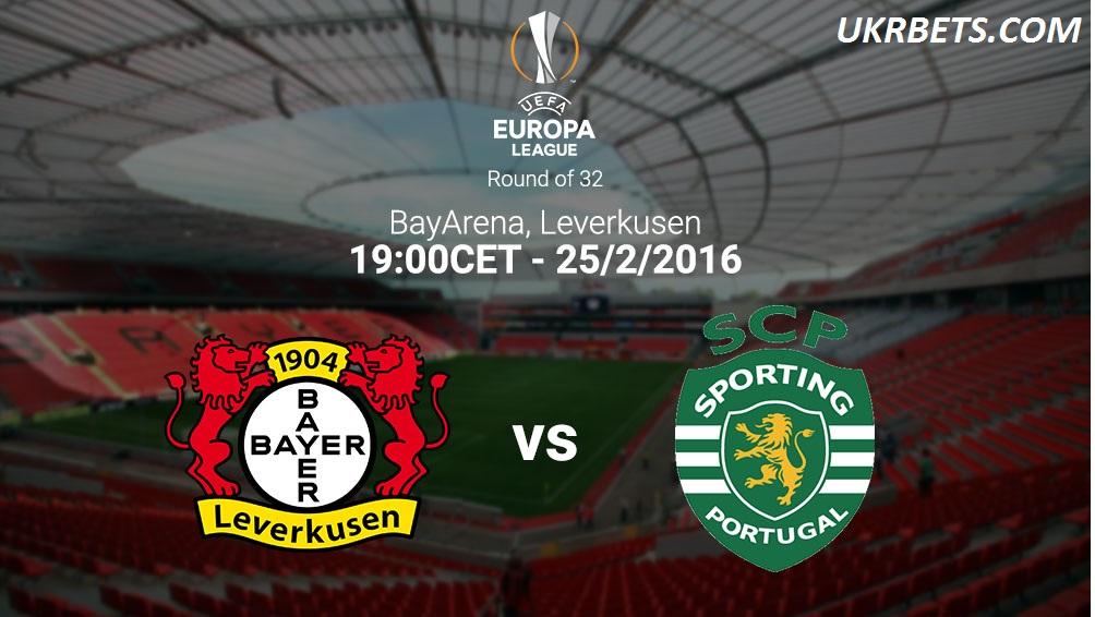 prognoz-na-match-bayer-leverkuzen-sporting-25-fevralya-2016