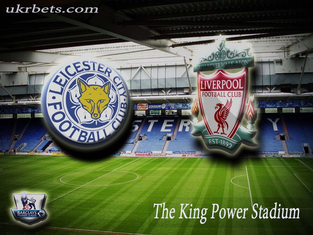 prognoz-na-match-leicester-city-liverpool