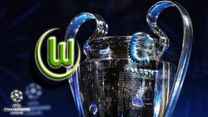 Прогноз на матч Вольфсбург - Гент 8 марта 2016