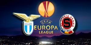 Прогноз на матч Лацио - Спарта Прага 17 марта 2016