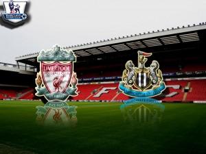Прогноз на матч Ливерпуль - Ньюкасл 23 апреля 2016