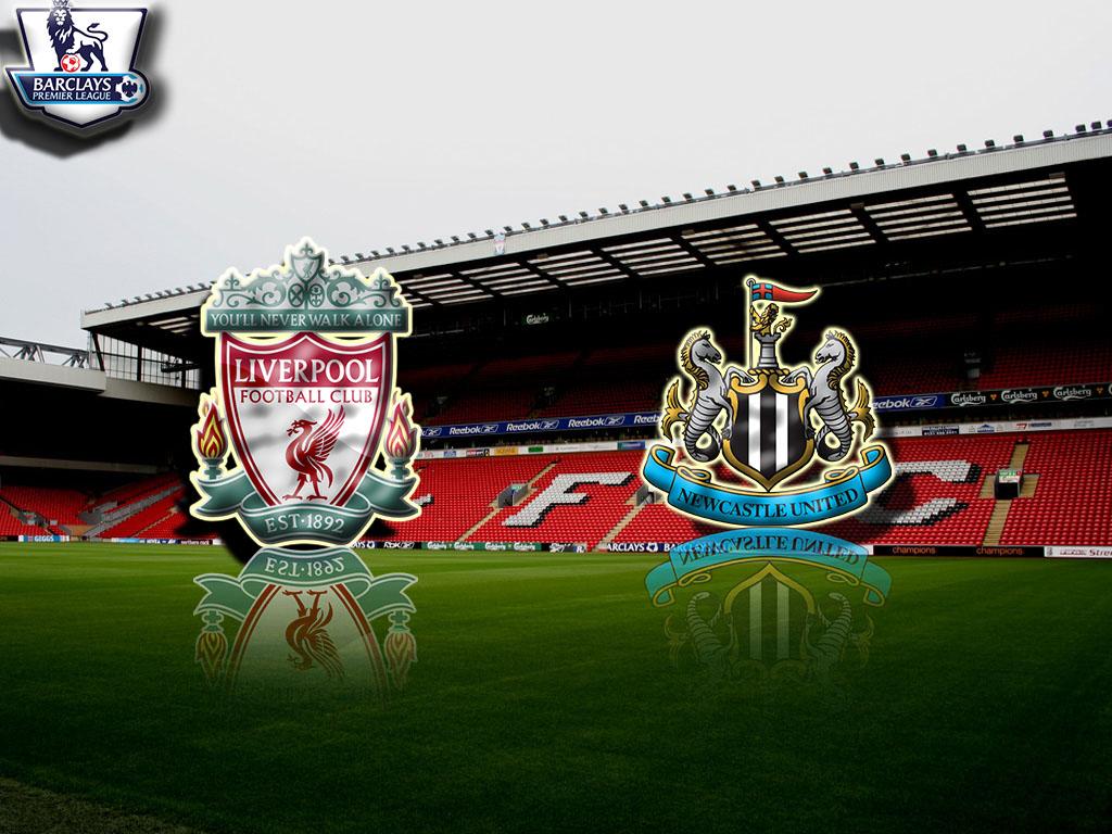 Прогноз на матч Ньюкасл Юнайтед - Ливерпуль 01 октября 2017