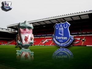 Прогноз на матч Ливерпуль - Эвертон 20 апреля 2016