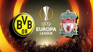 Прогноз на матч Боруссия Дортмунд - Ливерпуль 7 апреля 2016