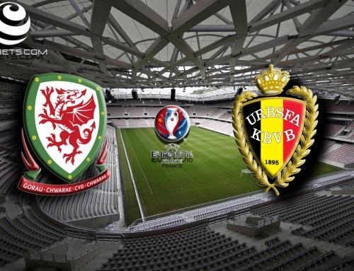 Уэльс — Бельгия: Прогноз на матч ЕВРО — 2016 1 июля