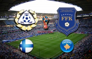 Прогноз на матч Финляндия - Косово. Отборочный турнир на ЧМ - 2018