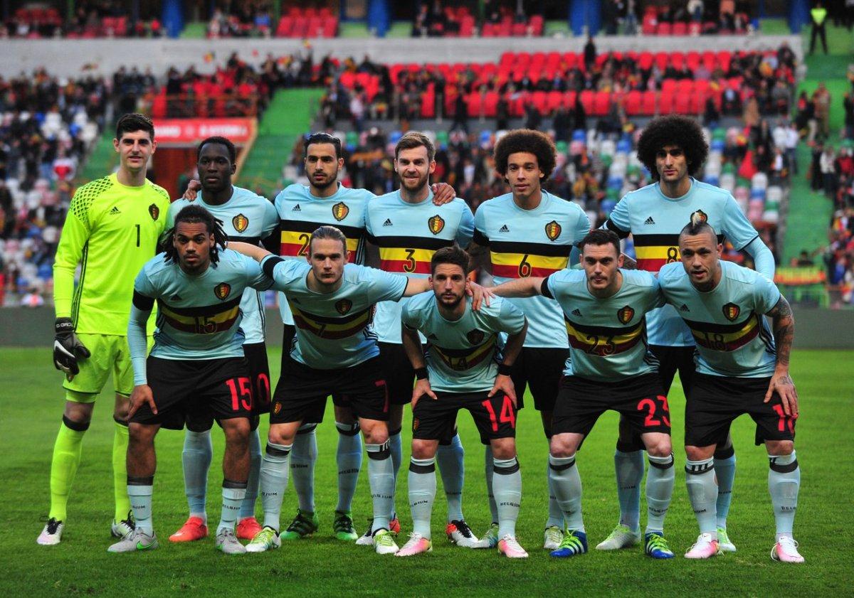 http://ukrbets.com/forecasts/prognoz-na-match-belgiya-bosniya-i-gercegovina-7-oktyabrya-2016