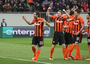 http://ukrbets.com/stavki/prognoz-na-match-shaxter-doneck-konyaspor-24-noyabrya-2016/ 