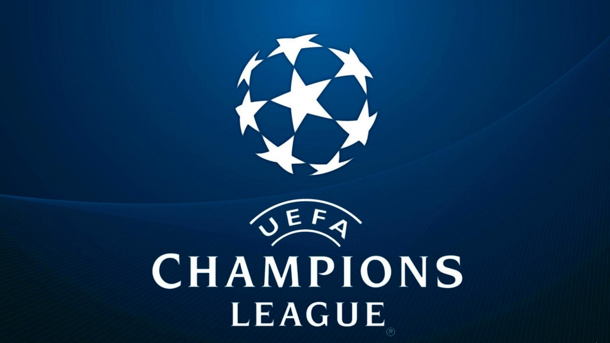 Прогноз на матчи Лиги Чемпионов 22 ноября 2016