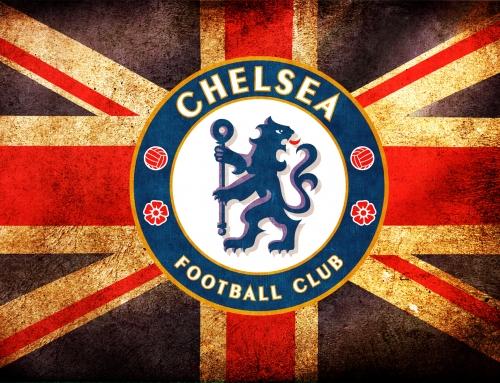 Прогноз на матч Кубка Футбольной Лиги Англии Челси Лондон — Арсенал Лондон 10 января 2017