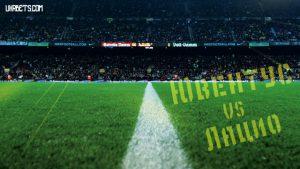 http://ukrbets.com/forecasts/italy-seria-a/prognoz-na-match-yuventus-lacio-22-yanvarya-2016