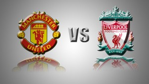 Прогноз на матч Манчестер Юнайтед - Ливерпуль 15 января 2017