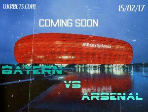 http://ukrbets.com/forecasts/champions-league/bayern-arsenal/