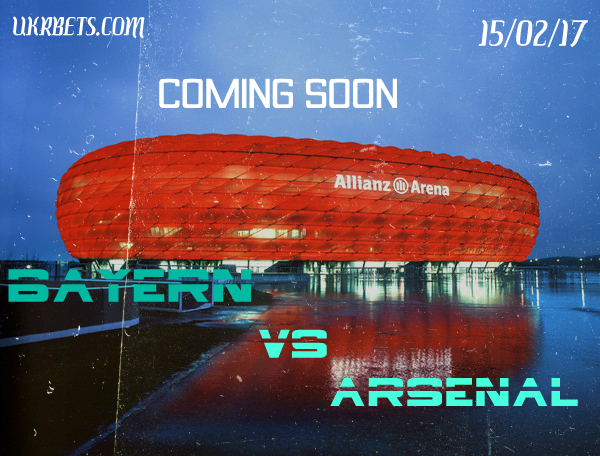 http://ukrbets.com/forecasts/champions-league/bayern-arsenal/