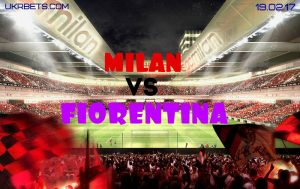 http://ukrbets.com/stavki/prognoz-na-match-milan-fiorentina-19-fevralya-2017/