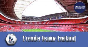 Прогноз на матчи Чемпионата Англии 4 марта 2017