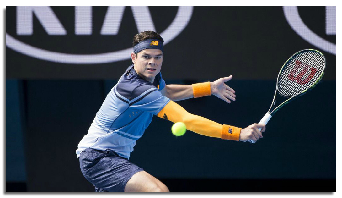 Прогноз на теннис. Турнир ATP Masters Miami 24 марта 2017