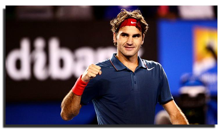 Прогноз на теннис Димитров - Федерер ATP Masters Miami 1 апреля 2017