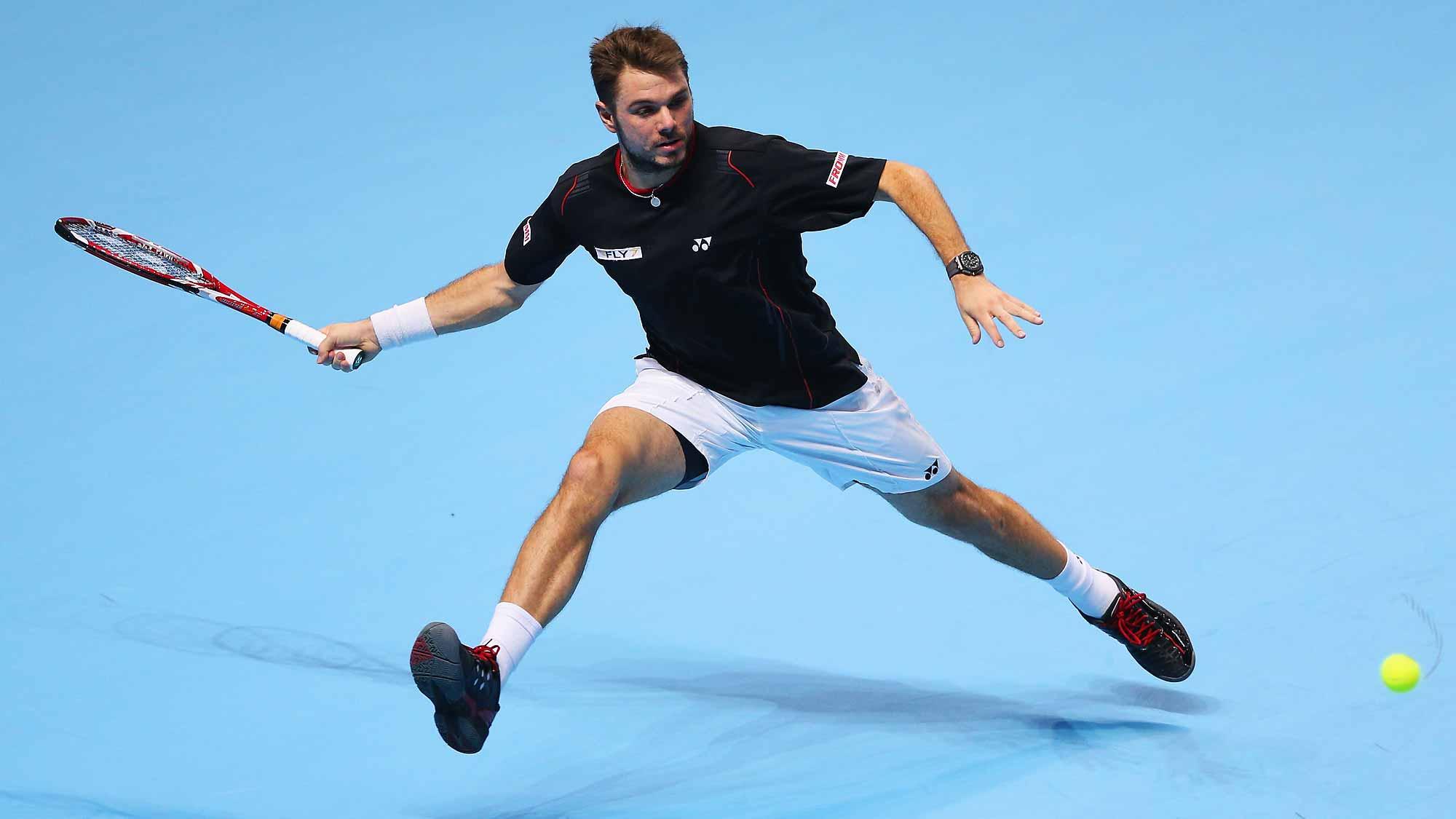 Прогноз на теннис. Турнир ATP. Indiana Wells Masters