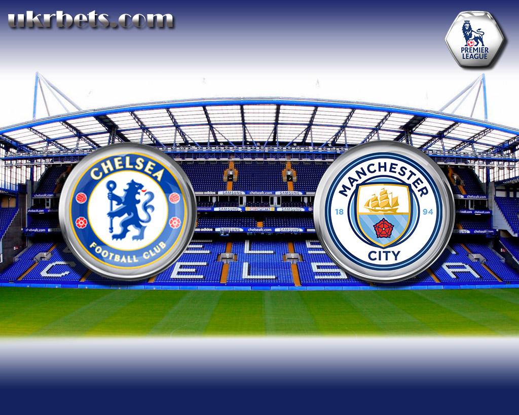 Челси ман сити: Манчестер Сити 5 апреля 2017