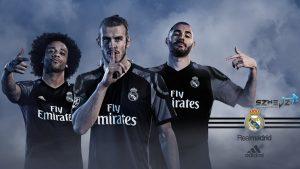 Прогноз на матч Реал Мадрид - Атлетико Мадрид 2 мая 2017