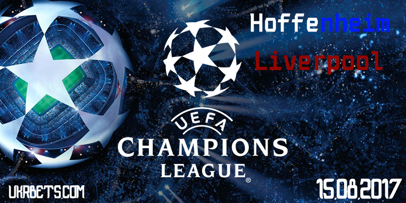 http://ukrbets.com/stavki/prognoz-na-match-xoffenxajm-liverpul-15-avgusta-2017
