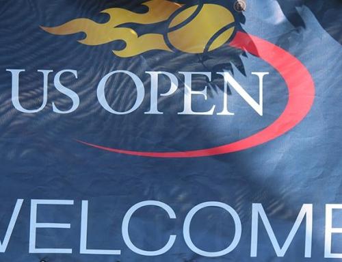 Прогноз на теннис US OPEN 29 августа 2017