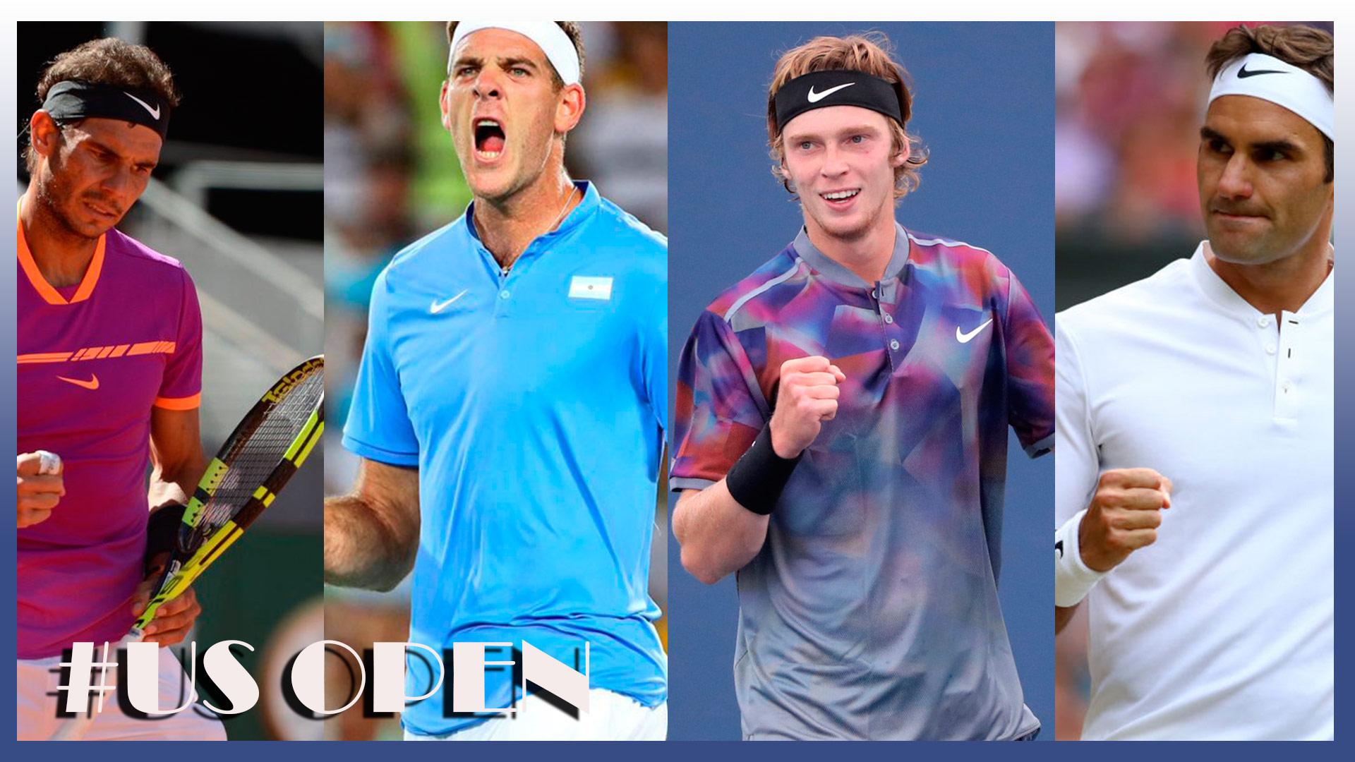 Бесплатные прогнозы на теннис от профессионалов