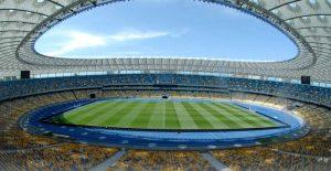 Прогноз на матч Динамо Киев - Скендербеу 14 сентября 2017