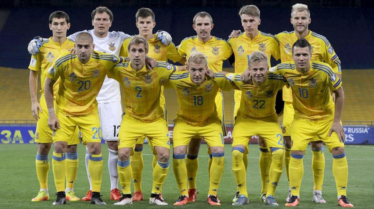 http://ukrbets.com/forecasts/world-cup/prognoz-na-match-ukraina-turciya-2-sentyabrya-2017