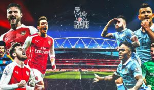 http://ukrbets.com/forecasts/england-premier-league/prognoz-na-match-chempionata-anglii-arsenal-london-manchester-siti-1-marta-2018