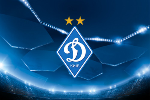 Прогноз на матч Лиги Европы Скендербеу - Динамо Киев 23ноября 2017