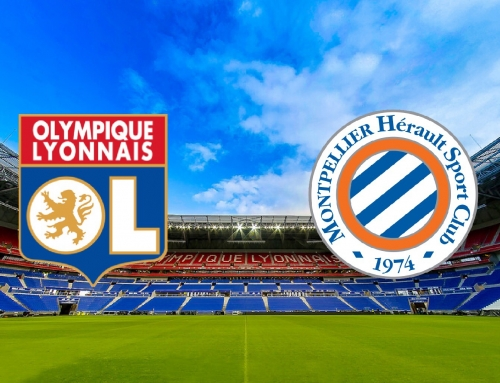 Прогноз на матч Лион — Монпелье 19 ноября 2017