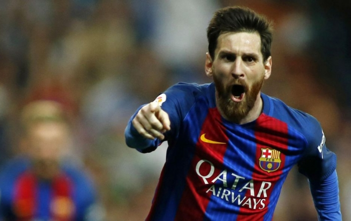 Прогноз на матч Лиги Чемпионов Барселона - Челси 14 марта 2018