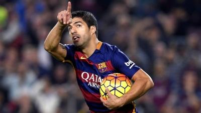 Севилья - Барселона: прогноз на матч Чемпионата Испании 31 марта 2018