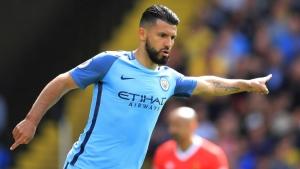 Манчестер Сити - Ливерпуль: прогноз на матч Лиги Чемпионов 10 апреля 2018
