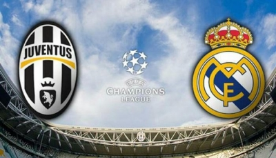 http://ukrbets.com/forecasts/champions-league/juventus-real-madrid-3-april-2018/