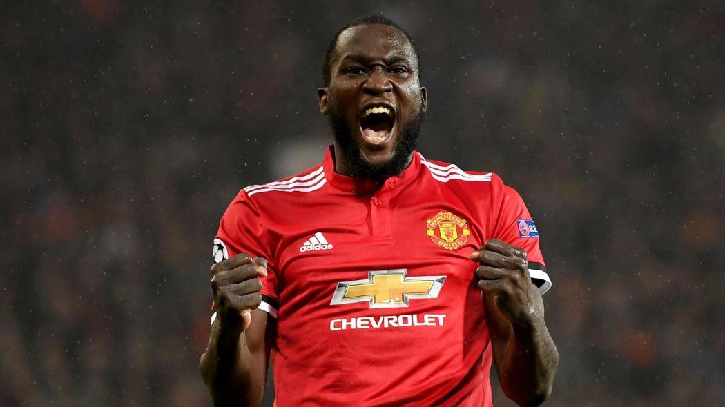 Манчестер Юнайтед - Арсенал Лондон: Чемпионат Англии 29 апреля 2018