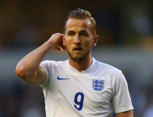 Колумбия-Англия: прогноз на матч Чемпионата мира-2018 по футболу 3 июля 2018