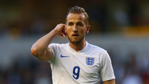 Англия - Панама: прогноз на матч Чемпионата мира-2018 по футболу 24 июня 2018