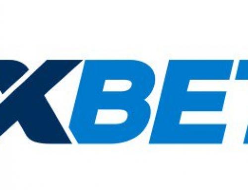 Обзор букмекерской конторы «1XBET»