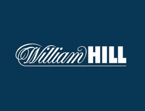 Обзор букмекерской конторы «William Hill»