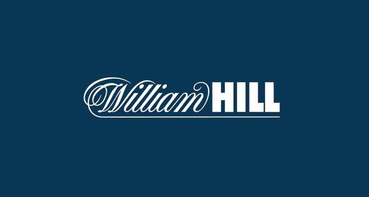 "Обзор букмекерской конторы ""William Hill"""